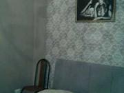 1-комнатная квартира, 57 м², 2/2 эт. Нальчик