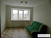 Комната 14 м² в 1-ком. кв., 4/5 эт. Туймазы