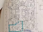 3-комнатная квартира, 79 м², 8/14 эт. Самара