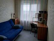 2-комнатная квартира, 57 м², 7/9 эт. Черкесск