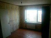 2-комнатная квартира, 48 м², 3/5 эт. Амурск