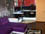 2-комнатная квартира, 40 м², 9/9 эт. Солнечногорск