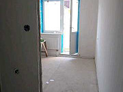 2-комнатная квартира, 54 м², 2/4 эт. Владимир