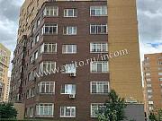 2-комнатная квартира, 69 м², 4/12 эт. Коммунарка