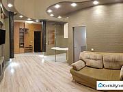 2-комнатная квартира, 52 м², 3/6 эт. Томск