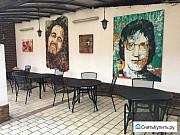 Кафе 148 кв.м.+ 100кв.м. летний дворик Краснодар