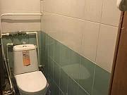 1-комнатная квартира, 30 м², 2/5 эт. Пермь