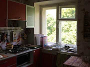2-комнатная квартира, 44 м², 4/5 эт. Рыбинск