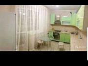 1-комнатная квартира, 50 м², 10/13 эт. Оренбург