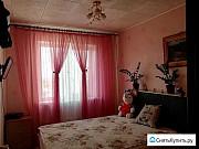 3-комнатная квартира, 64 м², 8/9 эт. Энгельс