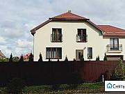 Дом 280 м² на участке 12 сот. Калининград