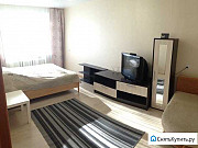 1-комнатная квартира, 35 м², 1/5 эт. Кинешма