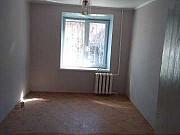 Комната 18 м² в 1-ком. кв., 1/5 эт. Оренбург
