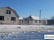 Дом 137 м² на участке 43 сот. Суджа