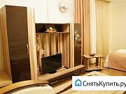 1-комнатная квартира, 32 м², 4/5 эт. Рузаевка