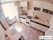 3-комнатная квартира, 64 м², 1/5 эт. Комсомольск-на-Амуре