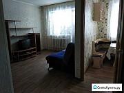 1-комнатная квартира, 33 м², 2/5 эт. Балашов