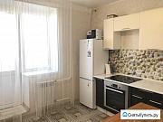 1-комнатная квартира, 41 м², 7/17 эт. Оренбург