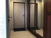 2-комнатная квартира, 64 м², 18/25 эт. Кемерово