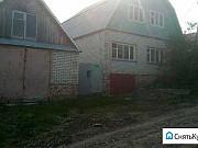 Дом 98 м² на участке 6 сот. Вольск
