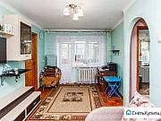 2-комнатная квартира, 42 м², 3/5 эт. Тюмень