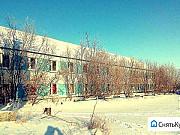 Гостиница (общежитие, хостел) Новый Уренгой