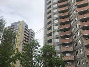 3-комнатная квартира, 105 м², 18/18 эт. Самара