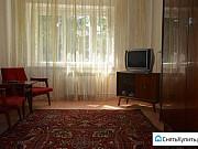 2-комнатная квартира, 46 м², 2/12 эт. Липецк
