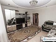 2-комнатная квартира, 56 м², 9/10 эт. Ноябрьск