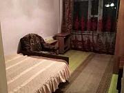 2-комнатная квартира, 50 м², 5/9 эт. Воронеж