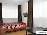 2-комнатная квартира, 43 м², 1/5 эт. Кемерово