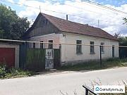 Дом 100 м² на участке 27 сот. Липецк