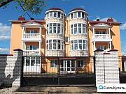 3-комнатная квартира, 180 м², 3/3 эт. Ярославль