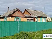 Дом 65 м² на участке 9 сот. Лесозаводск