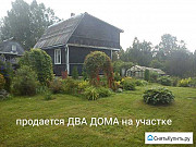 Дача 170 м² на участке 18 сот. Павлово