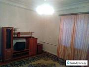 Комната 20 м² в 3-ком. кв., 1/2 эт. Новосибирск