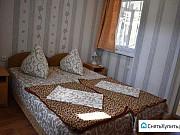 Комната 25 м² в 5-ком. кв., 2/2 эт. Алушта