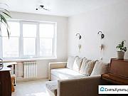 2-комнатная квартира, 51 м², 2/5 эт. Омск