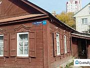 Дом 62 м² на участке 3 сот. Саратов