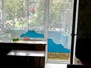 2-комнатная квартира, 40 м², 2/2 эт. Боровичи