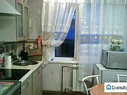 Дом 100 м² на участке 4 сот. Байкальск