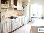 3-комнатная квартира, 83 м², 7/12 эт. Белгород