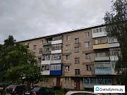 2-комнатная квартира, 46 м², 4/5 эт. Шексна
