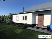 Дом 95.6 м² на участке 24 сот. Донское