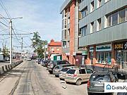 Сдам помещения, 85 кв.м., 160 кв.м. Центр 1-я линия 1 эт Иркутск