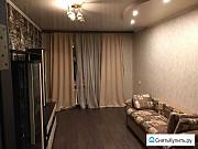 2-комнатная квартира, 58 м², 9/10 эт. Брянск