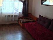 2-комнатная квартира, 39 м², 2/2 эт. Багратионовск