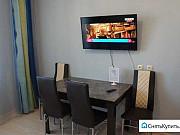 2-комнатная квартира, 55 м², 15/16 эт. Иркутск