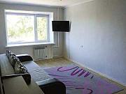 3-комнатная квартира, 55 м², 3/5 эт. Хабаровск