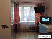 3-комнатная квартира, 56 м², 1/4 эт. Волгоград